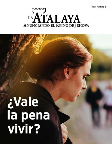 Atalaya 02 2019 By Eddye Sanchez Issuu