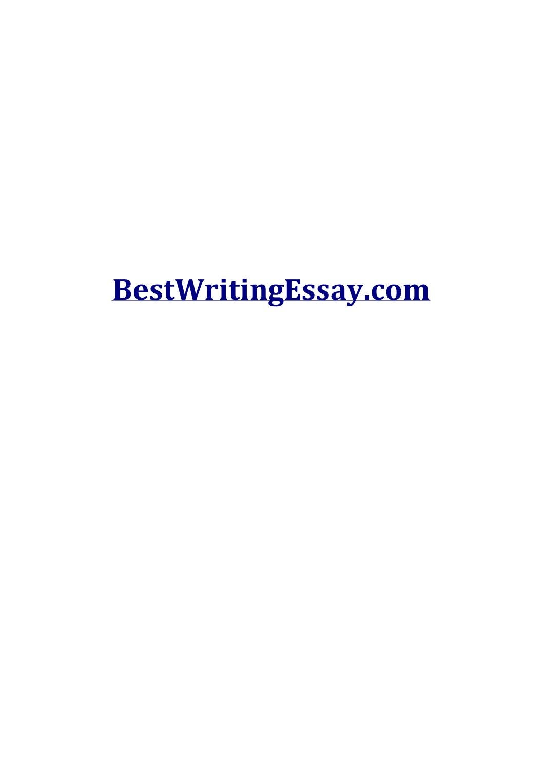 Process Essay Thesis  Help Writing Essay Paper also My Mother Essay In English How Many Types Of Essay In English By Cynthiasebnc  Issuu English Essay