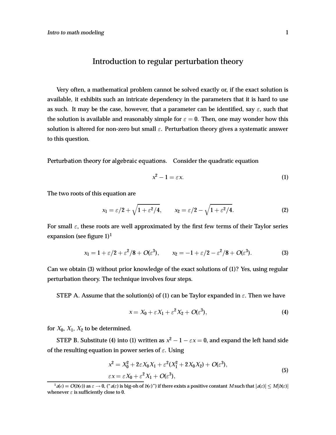 Perturb_regular pdf by rdv0044 - issuu