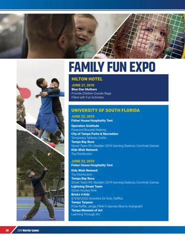 Page 30 of FAMILY FUN EXPO