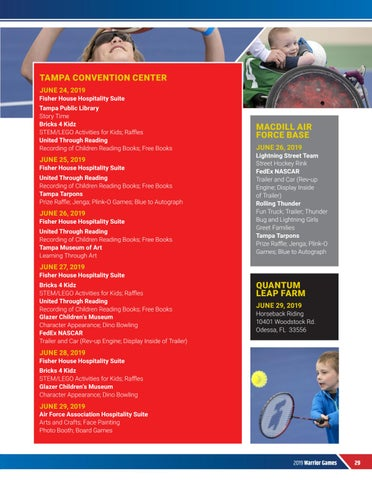 Page 31 of FAMILY FUN EXPO