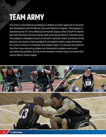 Page 44 of TEAM ARMY