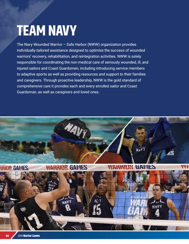 Page 66 of TEAM NAVY