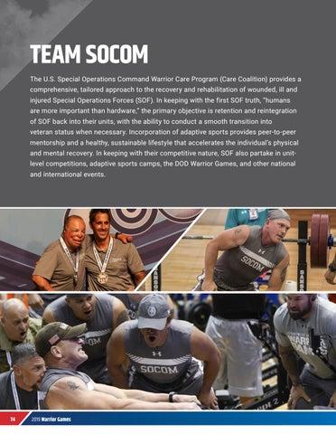 Page 76 of TEAM SOCOM