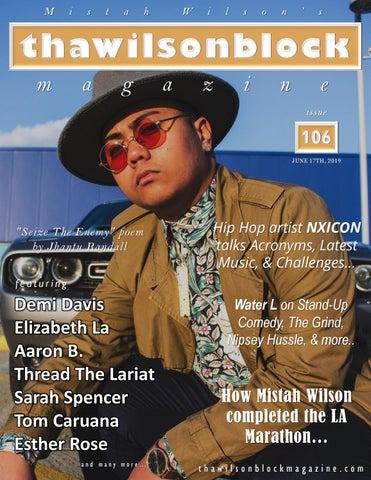 thawilsonblock magazine issue106