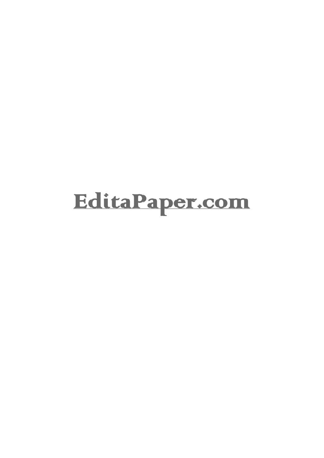 Marketing research paper conclusion help page