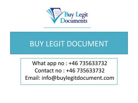 buy real documents online, buy real and fake passport online