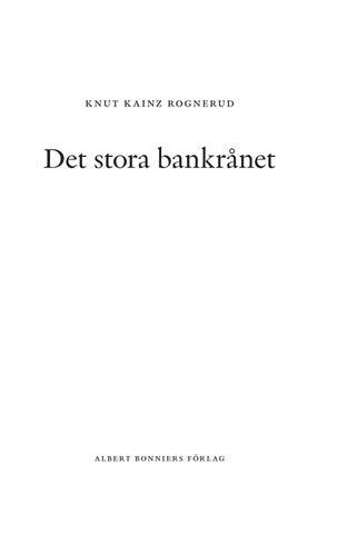 Mattias Olsson, Vallarumsvgen 487-3, Vollsj | redteksystems.net