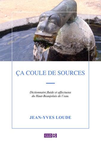 Oasis Aquarius Universel 4000 sauter Fontaine Pompe étang Cascade Source Pierre