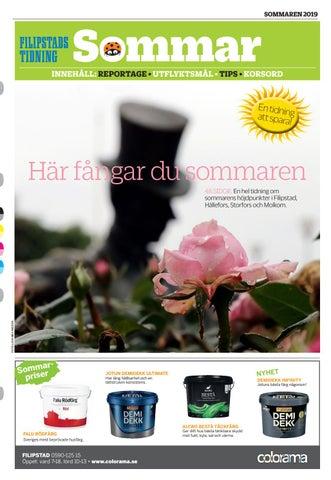 7a5b1132 Sommer i Fjellregionen by Amedia Annonseproduksjon AS - issuu
