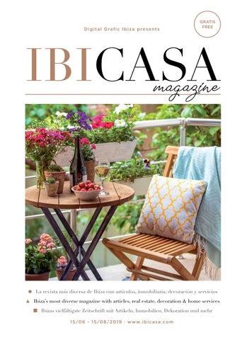 IBICASA magazine ed. 95 by ibiCASA magazine - issuu