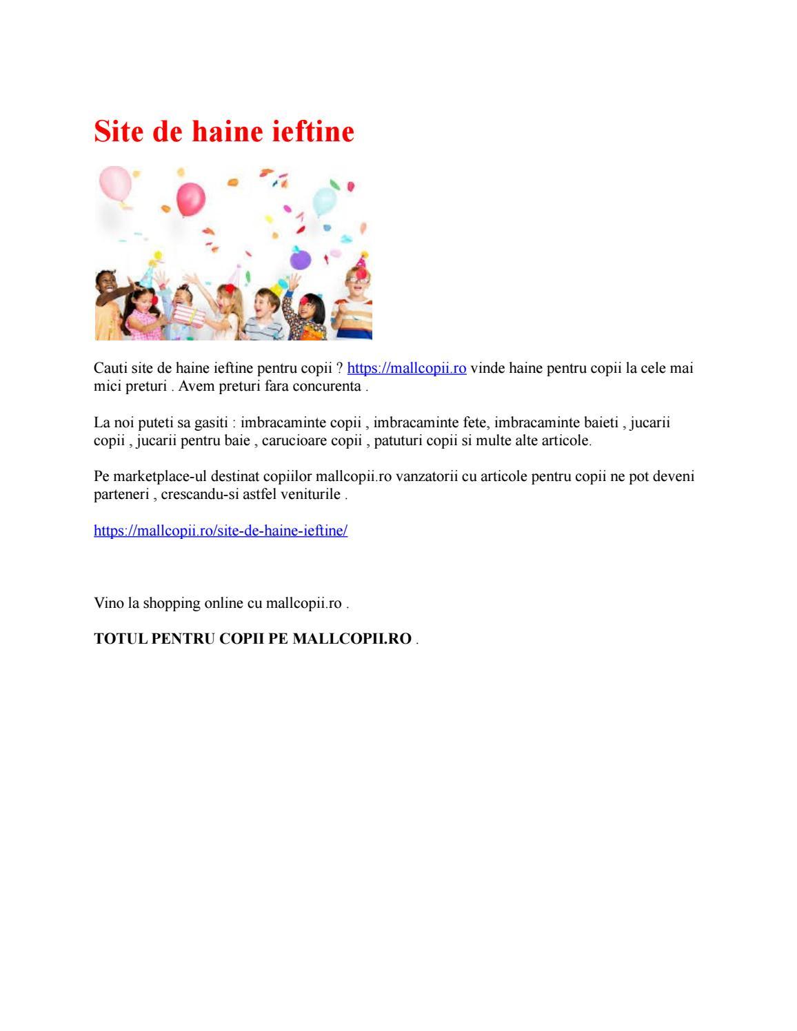 Haine de Firma Originale, Incaltaminte si Accesorii ▷ Magazin Online | kostantin.ro