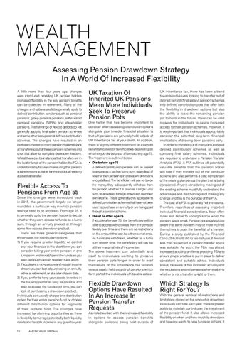 Page 12 of Wealth Management