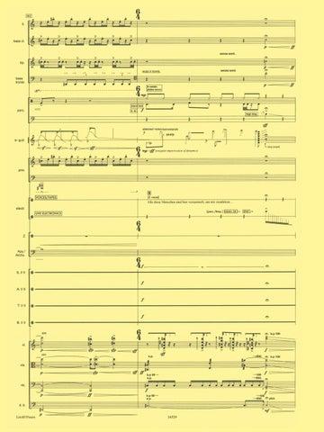 Page 112 of Requiem für die Oper