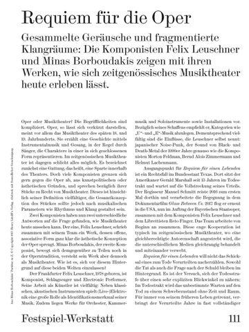 Page 113 of Requiem für die Oper