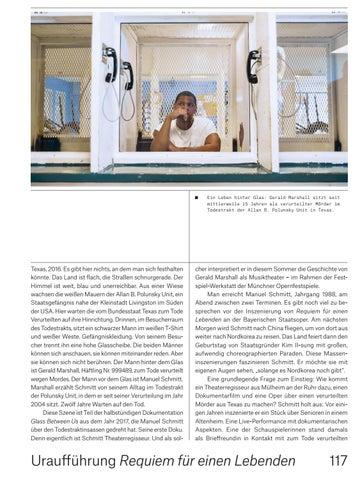 Page 119 of Aus der Welt genommen