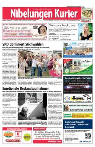Superfit Halbschuhe Gr. 19 in 76870 Kandel for €10.00 for