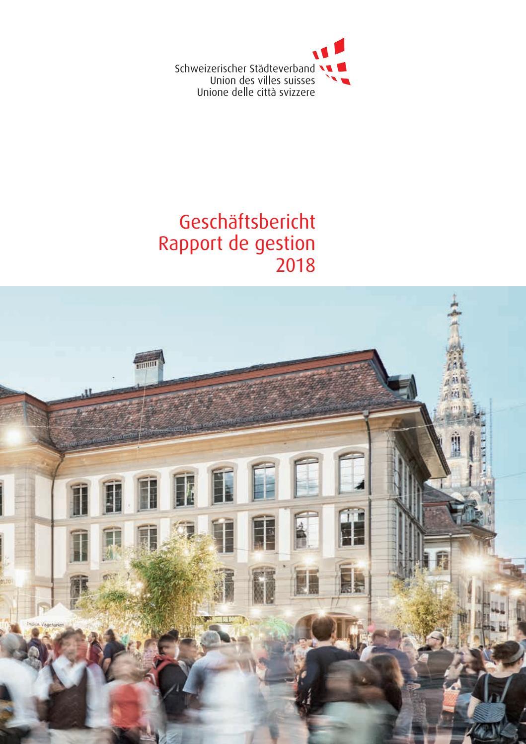 Mnchenstein Single Frauen Schweiz Kloten