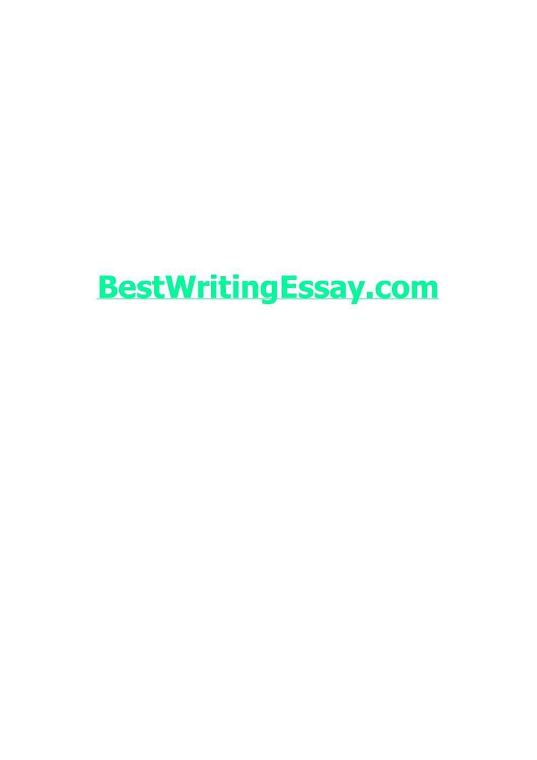 Cheap creative writing editor website usa