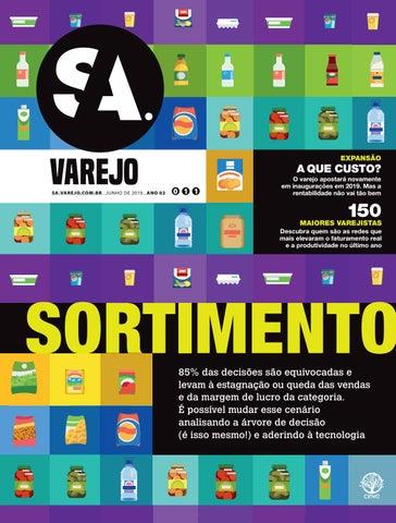 b11828b732 SA Varejo - Guia de Sortimento by SAVarejo - issuu