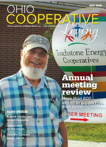 5c67f65ca23cb2 Ohio Cooperative Living - July 2019 - Midwest by Ohio Cooperative ...