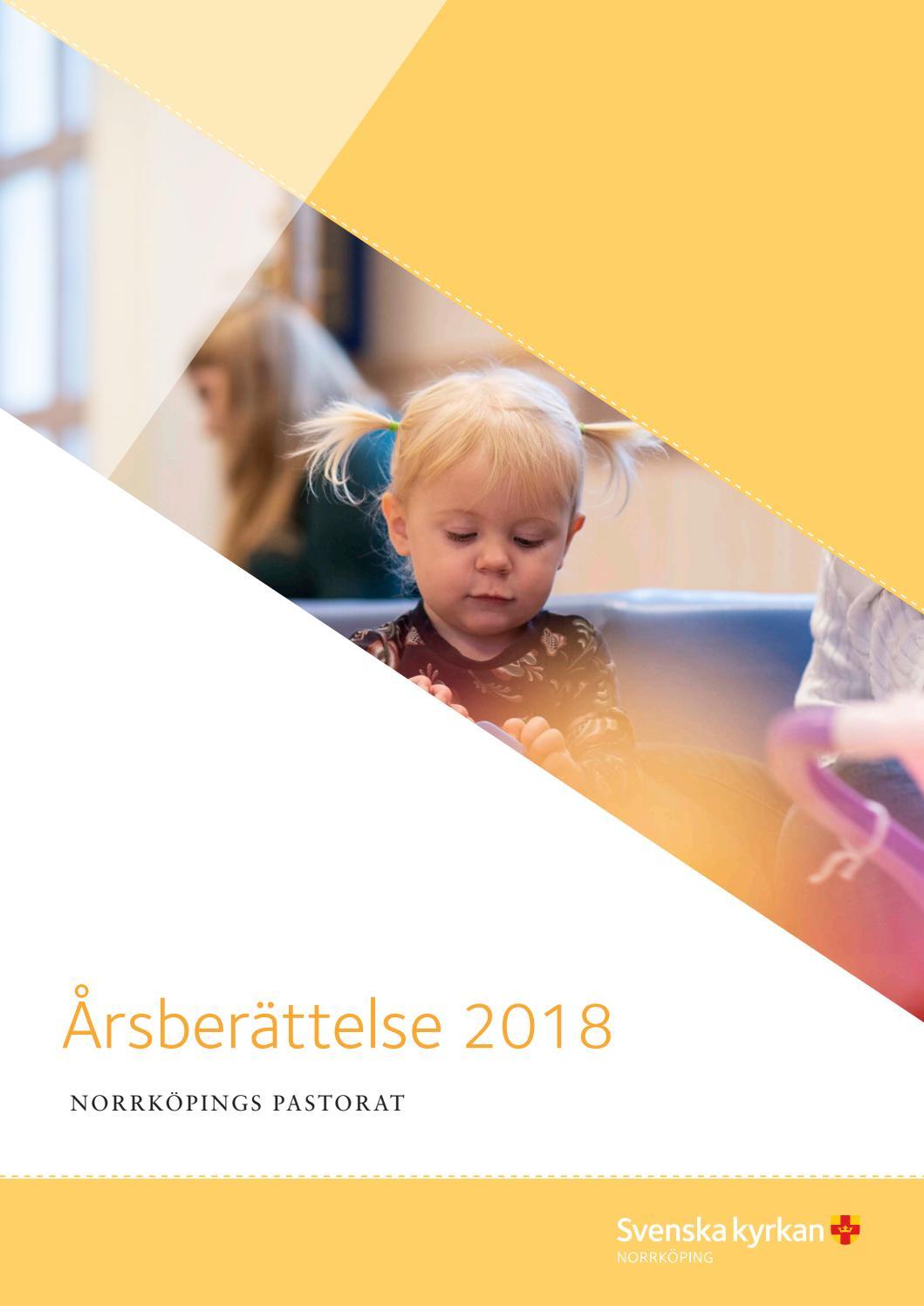 Kalender - Vad hnder i kyrkan - Svenska kyrkan i Norrkping