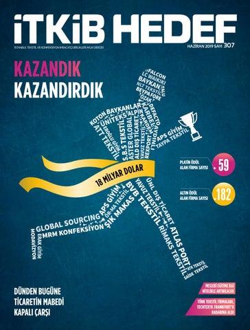 422859882f1a3 İTKİB HEDEF by Viya Medya Yayıncılık Organizasyon A.Ş. - issuu