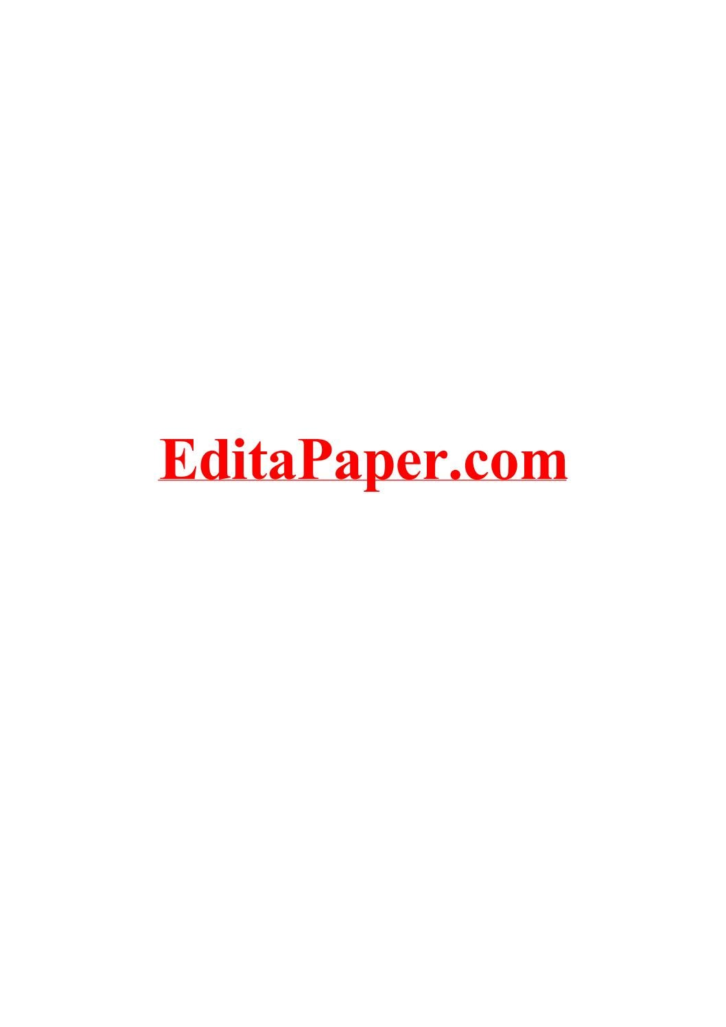 Mbamission essay analysis help