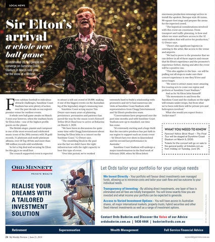 Page 24 of Sir Elton's Arrival