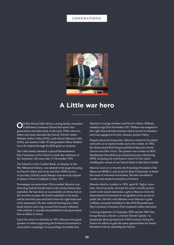 Page 39 of A Little war hero