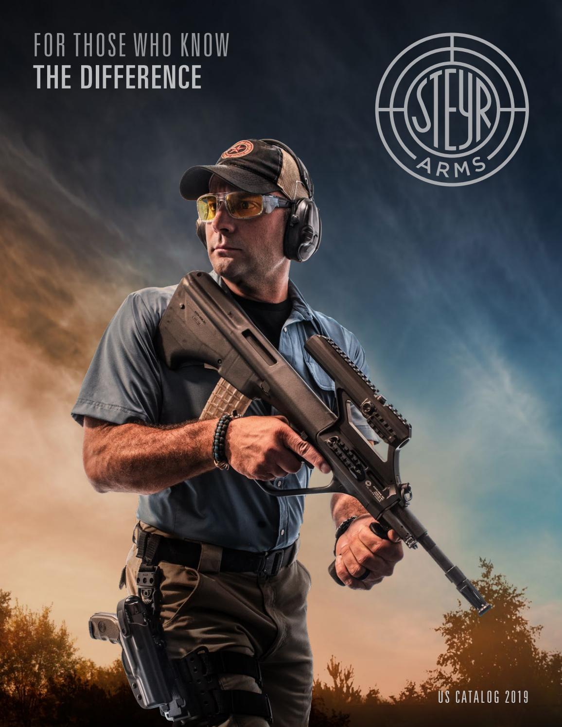 "Combat Matte Black f// Hunting M-LOK 7.5/""-9/"" Rifle Bipod Lightweight"