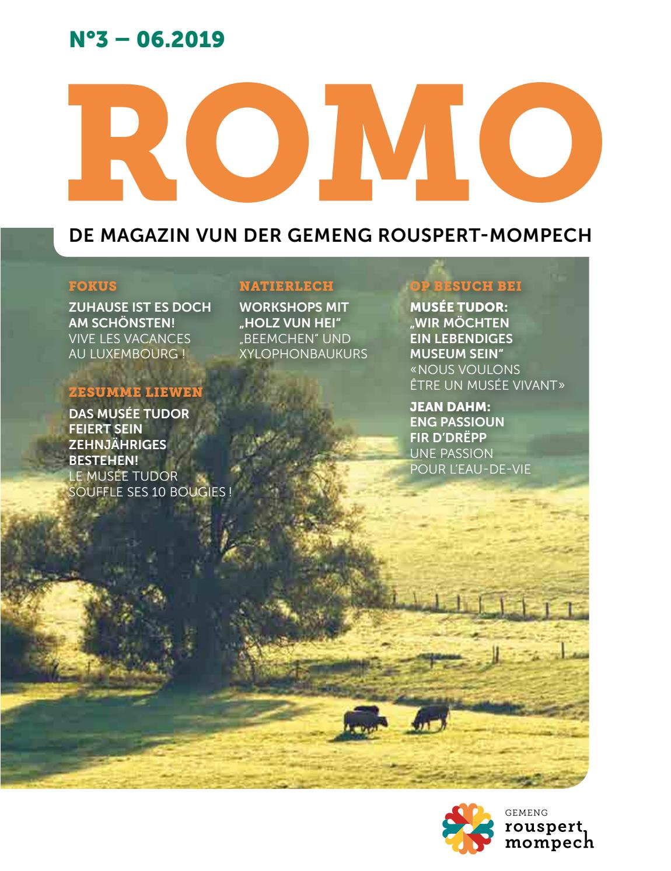 Tony Romo Dating histoire