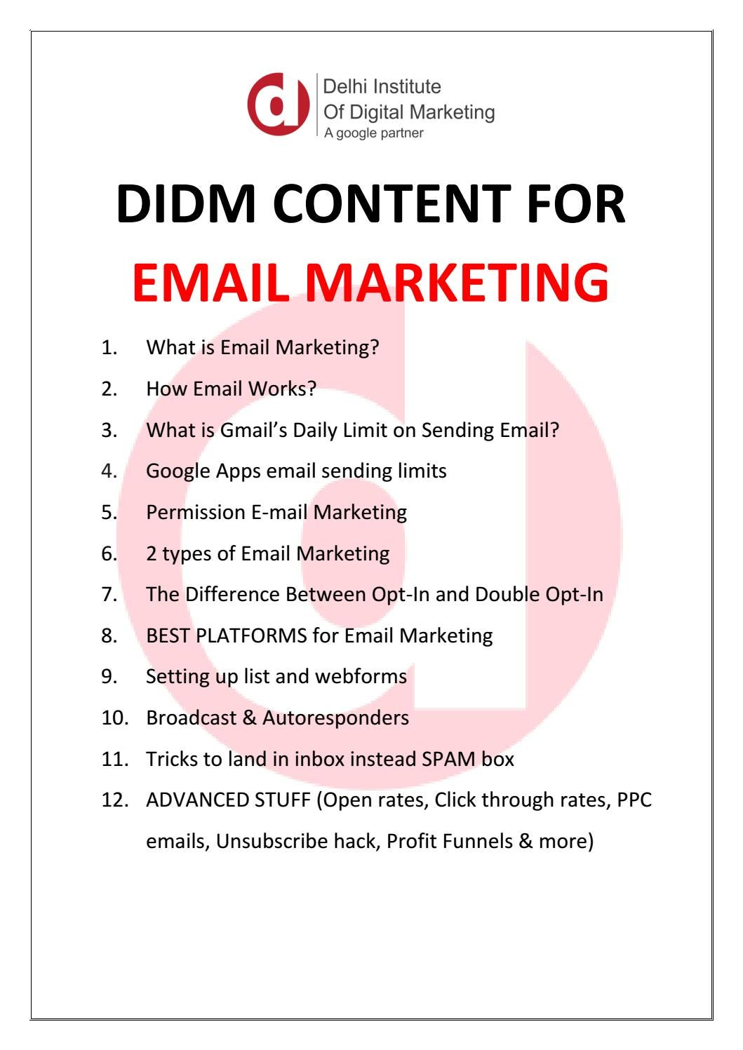 email account list our students classs by Sachin Kumar - issuu