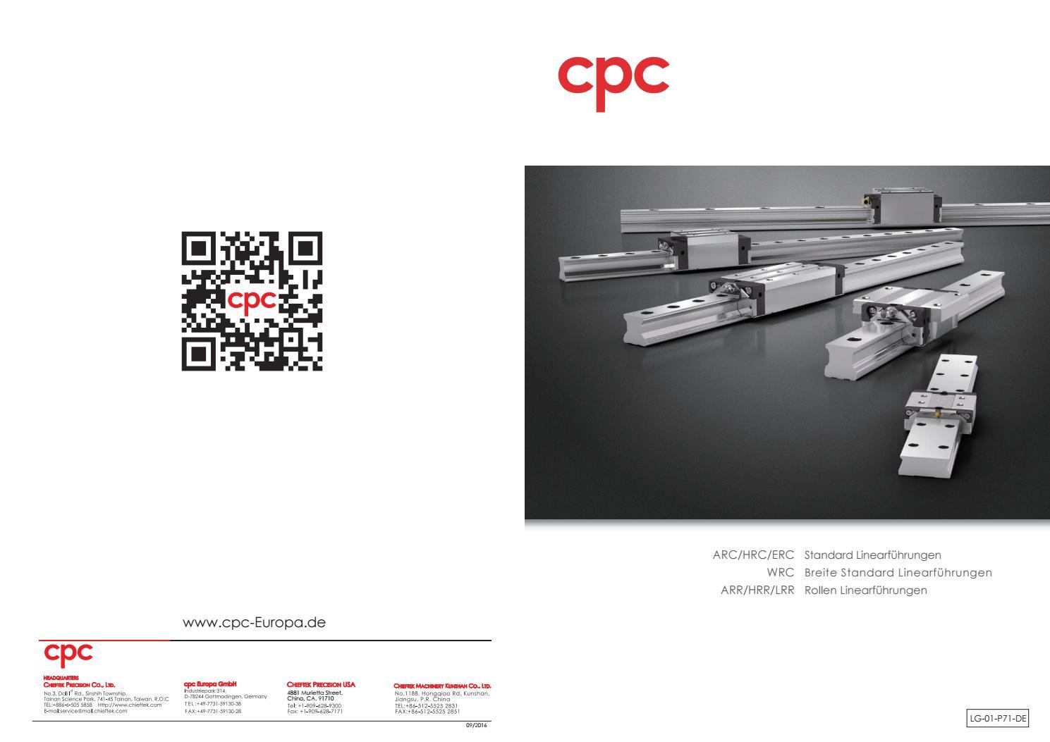 Adapterset für Fettpresse GP-PT1//8-01