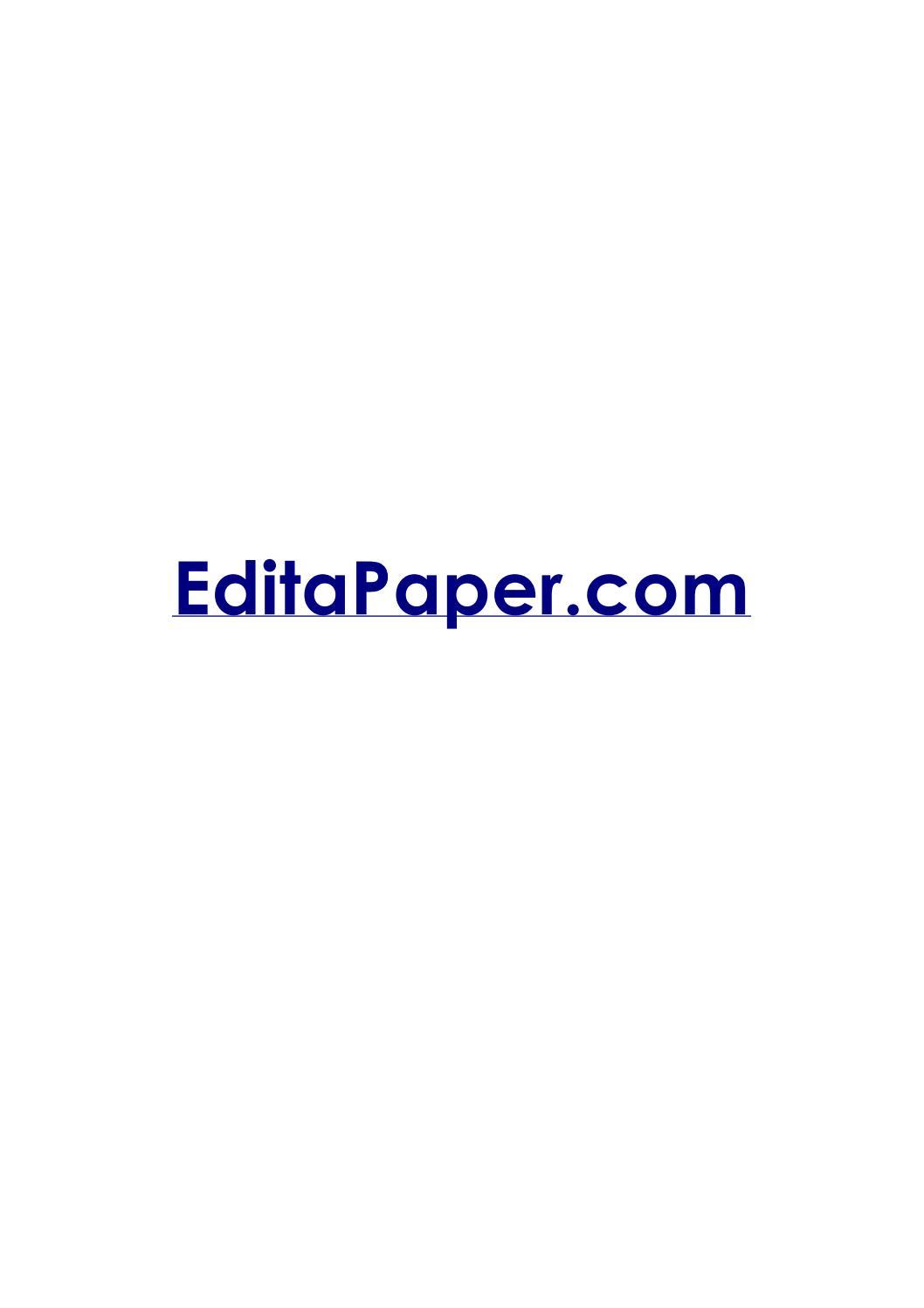 Cuvillier verlag dissertation help