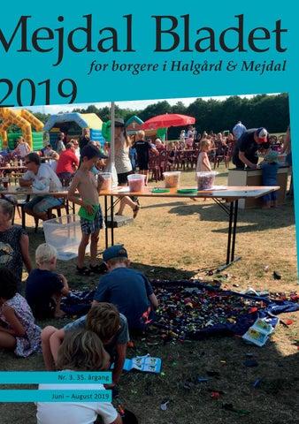 811fc05750b Mejdalbladet 3 - 2019 by Anne Højager Nielsen - issuu
