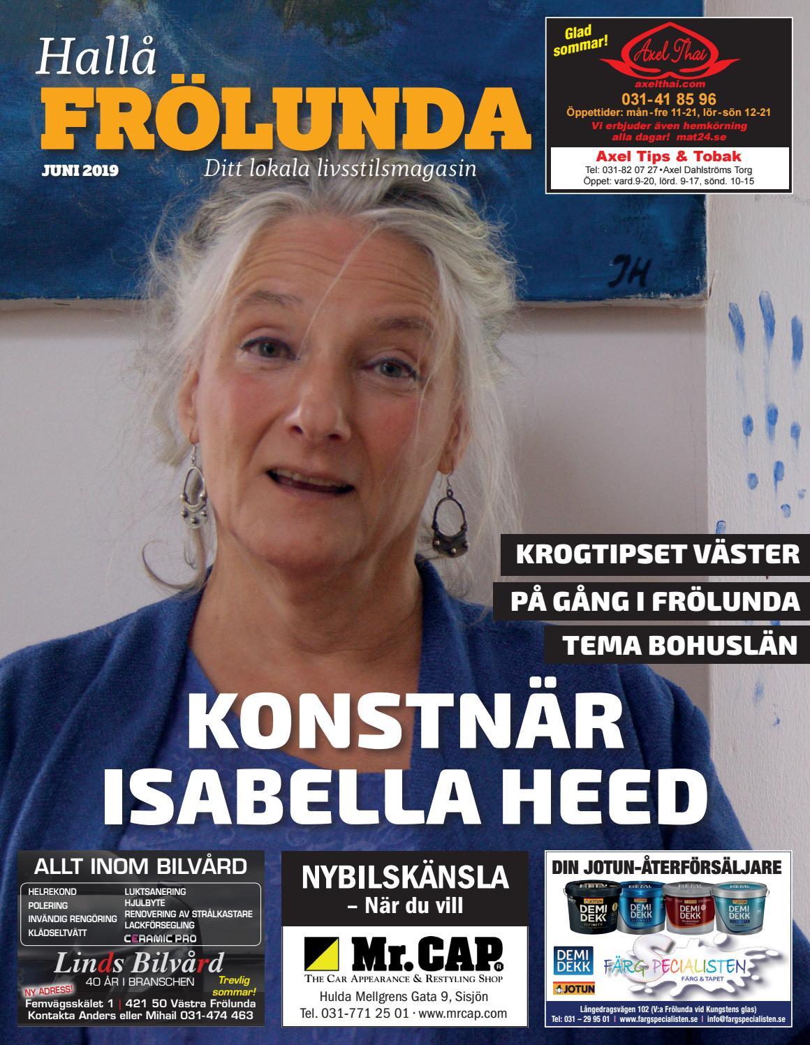 Benny Svensson, Kumleskrsgatan 38, Vstra Frlunda | hitta