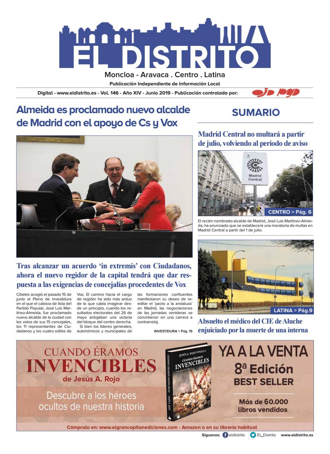 España Cosa Nuestra: Crónicas mundanas del Partido Popular
