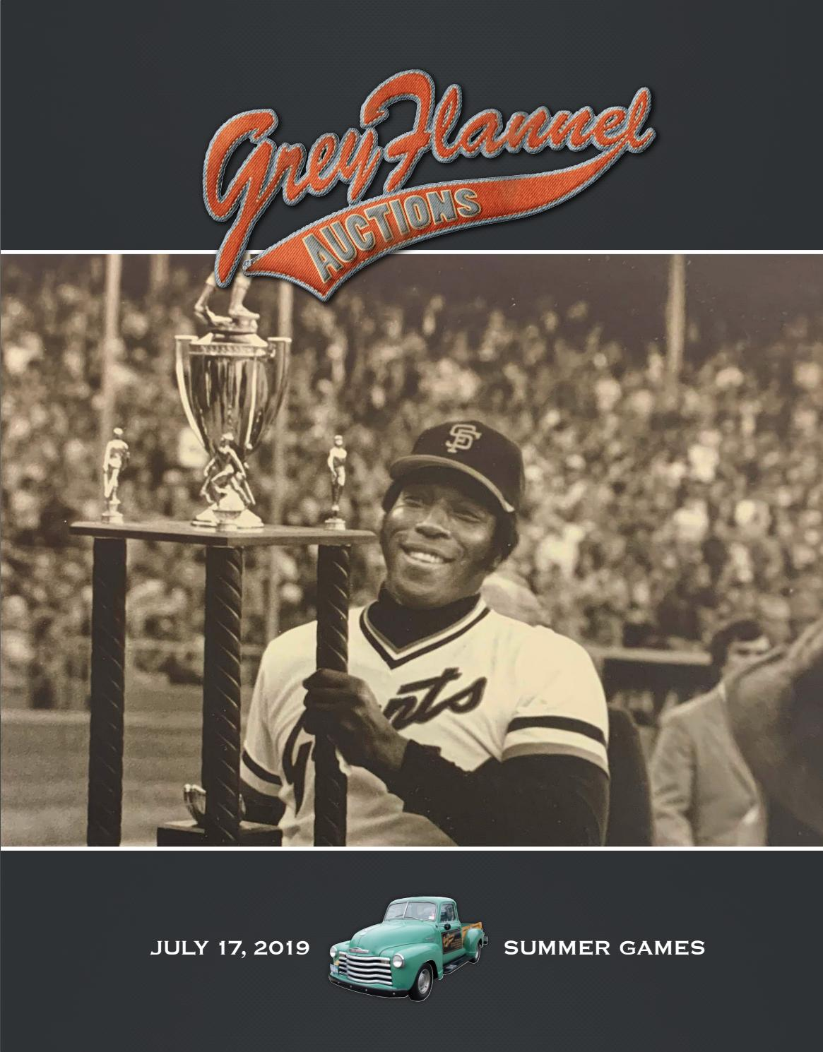 TIGERS ALAN TRAMMELL ENGRAVED CAREER NAMEPLATE FOR PHOTO//DISPLAY//POSTER