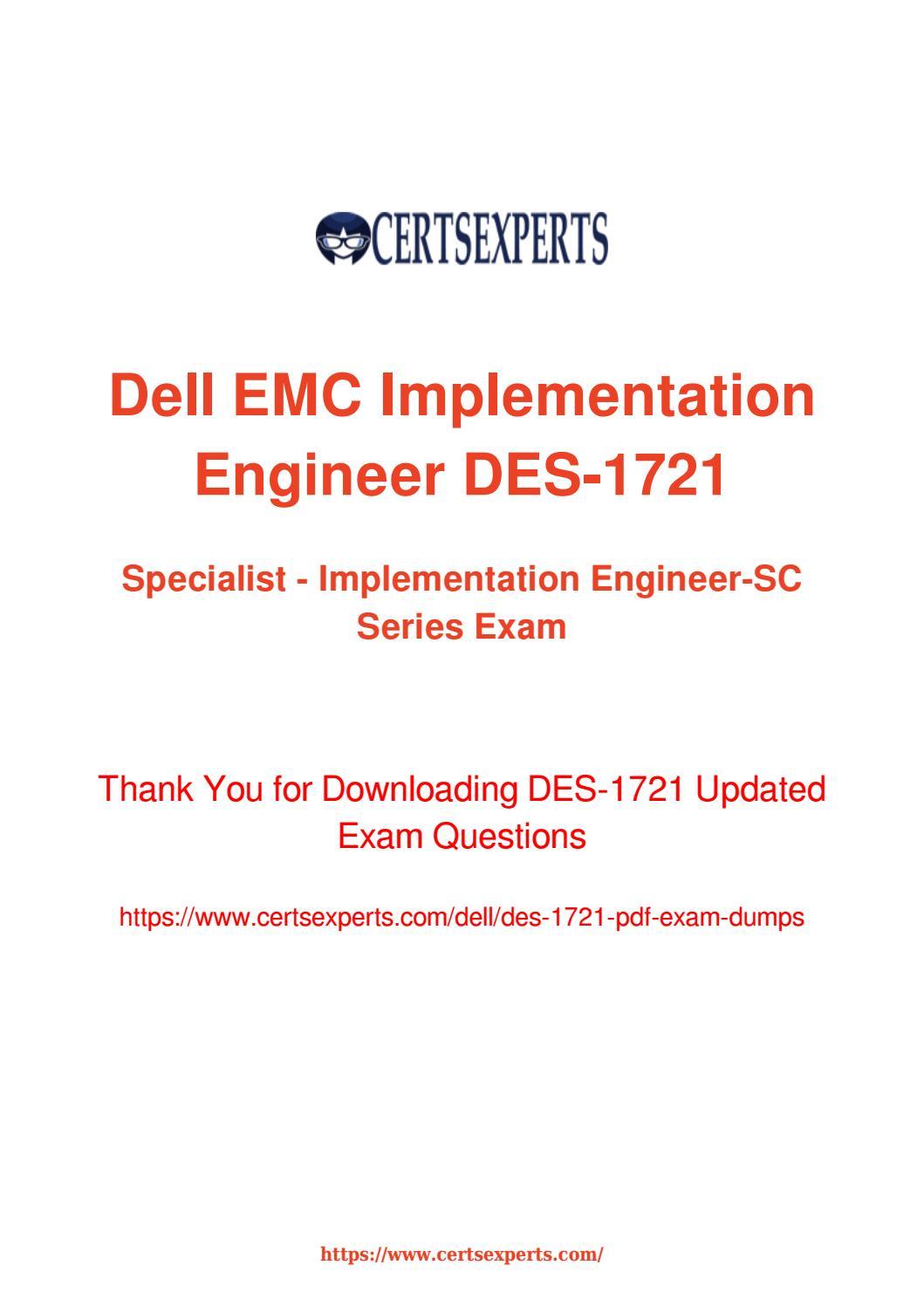 Dell Sc4020 Serial Port Settings