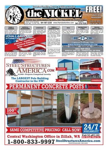 6 20 19 Issue by Hermiston Nickel - issuu