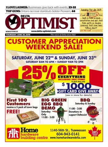 0e70983307459f Delta Optimist June 20 2019 by Delta Optimist - issuu