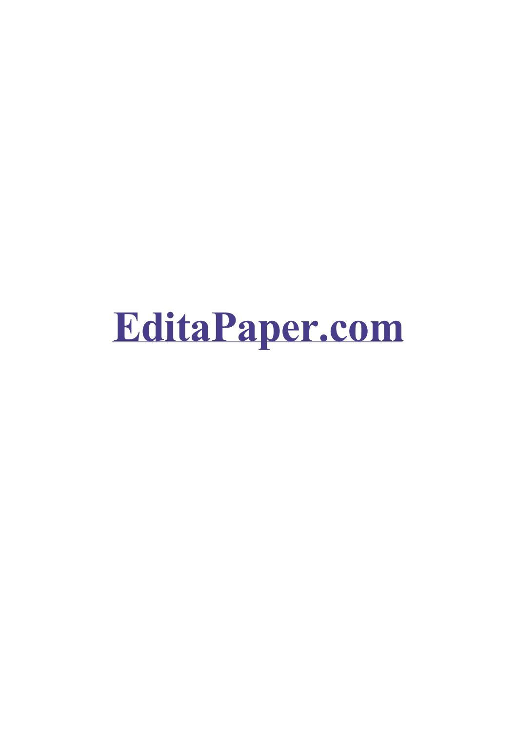 Nikhil salvi thesis best mba essay writers sites uk