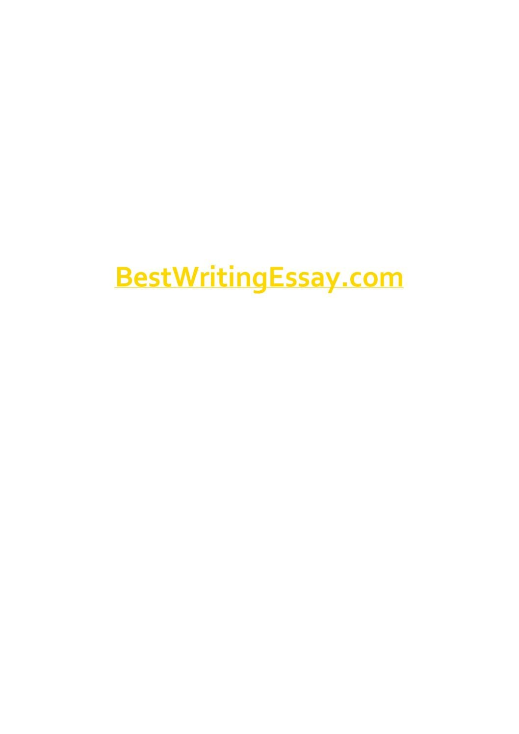 What Is An Essay Thesis  Essays For High School Students To Read also Persuasive Essay Topics High School Essay On My Family In English For Class  By Danfhfe  Issuu Thesis Statement Examples For Essays