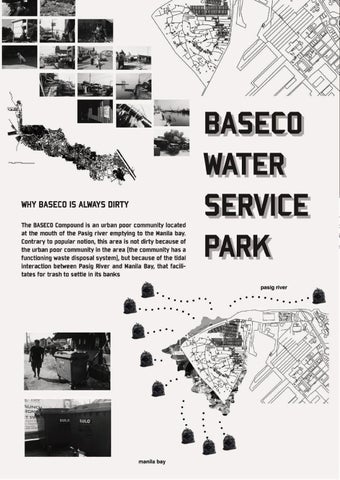 Page 14 of BASECO Waterservice Park