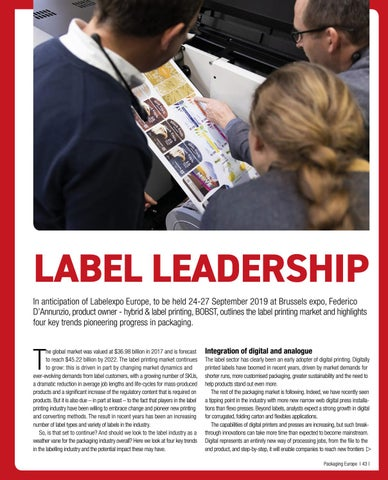 Page 45 of Label Leadership