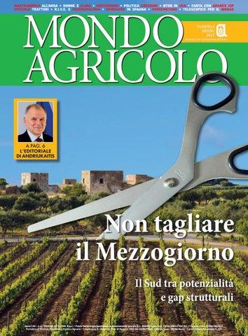 Agricoltori market.com sito di incontri