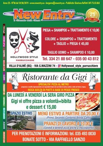 esercizi riabilitazione prostata roma new york