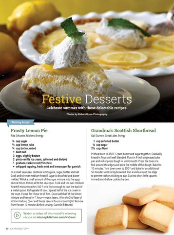 Page 10 of recipes