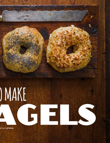 Page 75 of Time to Make the Bagels!